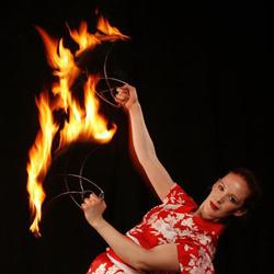 menu-FIRE-FANS